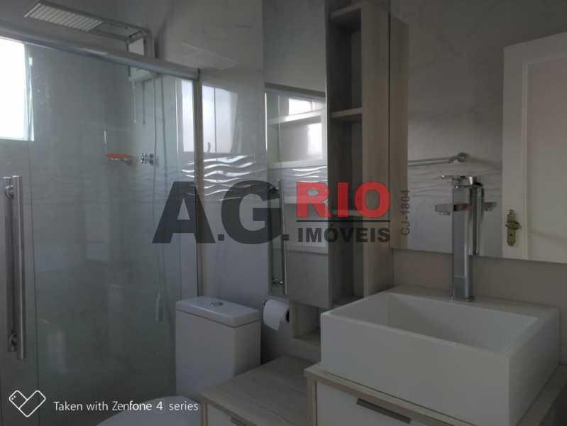 6. - Apartamento 2 quartos para alugar Rio de Janeiro,RJ - R$ 1.300 - VVAP20556 - 7