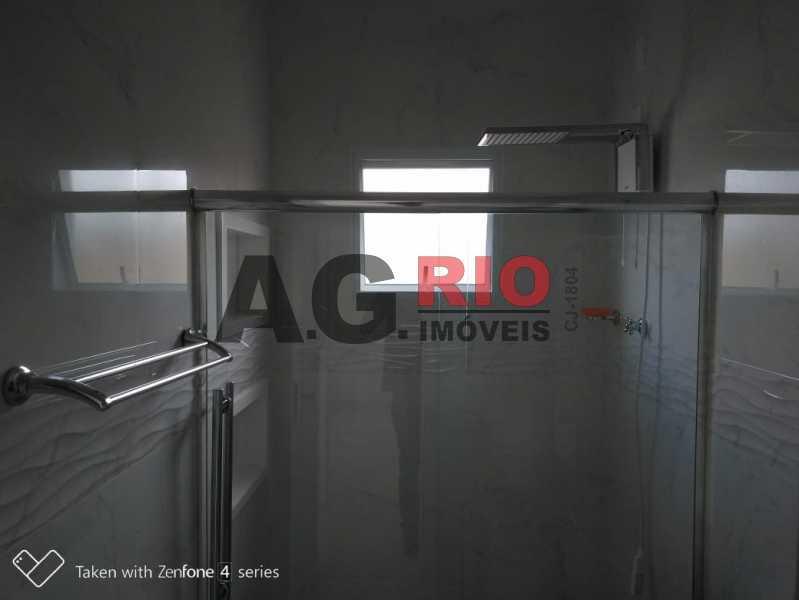 8. - Apartamento 2 quartos para alugar Rio de Janeiro,RJ - R$ 1.300 - VVAP20556 - 9