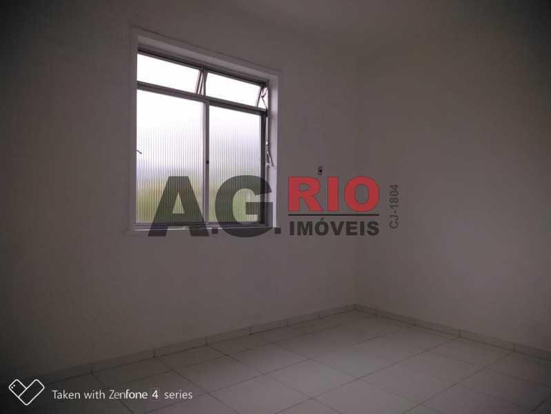 9. - Apartamento 2 quartos para alugar Rio de Janeiro,RJ - R$ 1.300 - VVAP20556 - 10