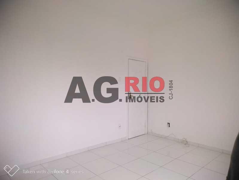 10. - Apartamento 2 quartos para alugar Rio de Janeiro,RJ - R$ 1.300 - VVAP20556 - 11