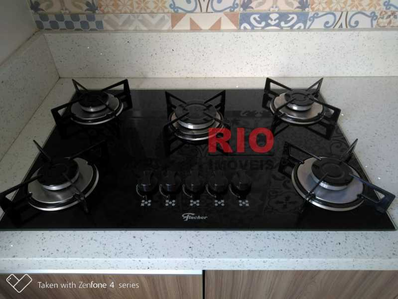 14. - Apartamento 2 quartos para alugar Rio de Janeiro,RJ - R$ 1.300 - VVAP20556 - 15