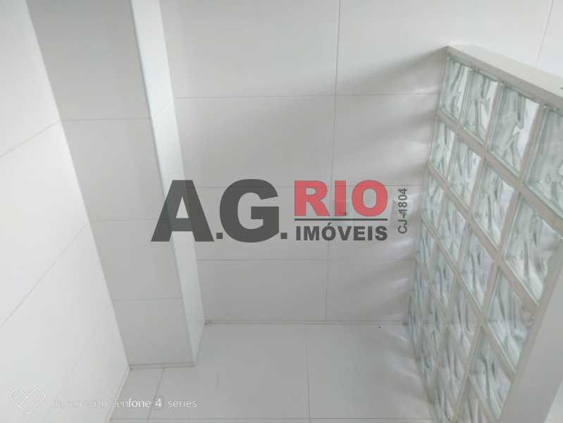 15. - Apartamento 2 quartos para alugar Rio de Janeiro,RJ - R$ 1.300 - VVAP20556 - 16