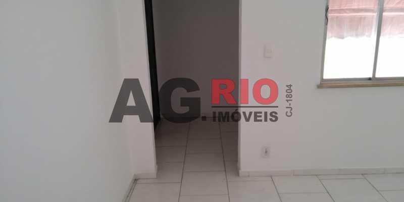 WhatsApp Image 2019-12-09 at 1 - Apartamento 1 Quarto À Venda Rio de Janeiro,RJ - R$ 140.000 - VVAP10055 - 7