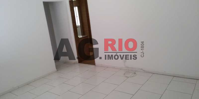 WhatsApp Image 2019-12-09 at 1 - Apartamento 1 Quarto À Venda Rio de Janeiro,RJ - R$ 140.000 - VVAP10055 - 8