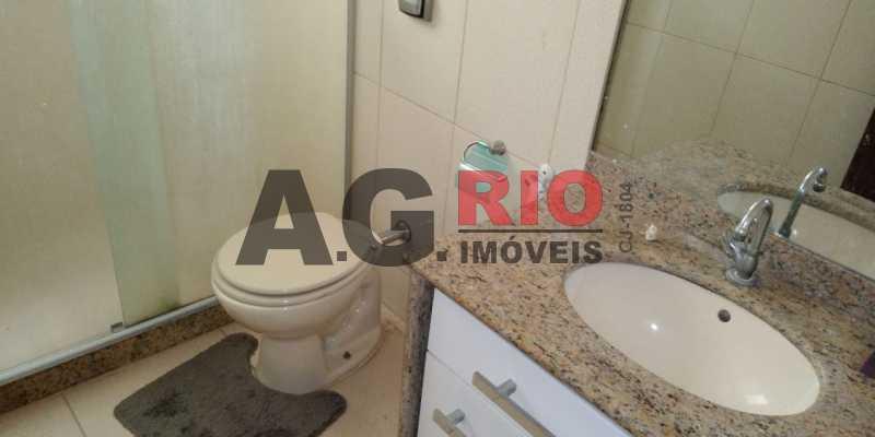 WhatsApp Image 2019-12-09 at 1 - Apartamento 1 Quarto À Venda Rio de Janeiro,RJ - R$ 140.000 - VVAP10055 - 9