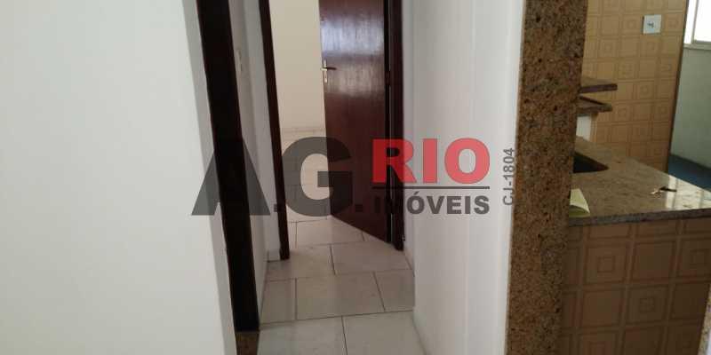 WhatsApp Image 2019-12-09 at 1 - Apartamento 1 Quarto À Venda Rio de Janeiro,RJ - R$ 140.000 - VVAP10055 - 10