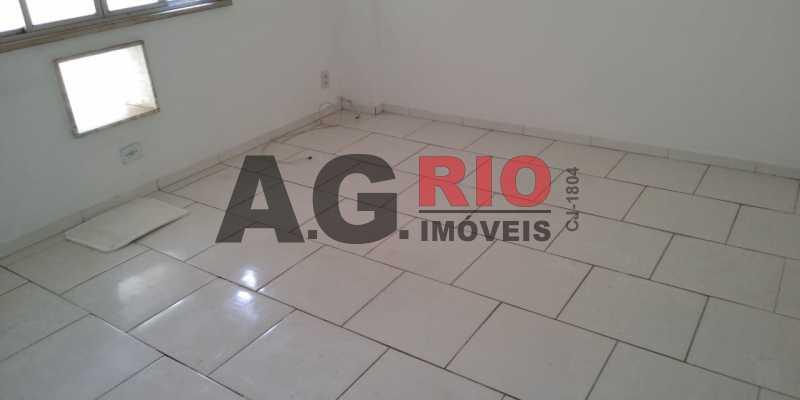 WhatsApp Image 2019-12-09 at 1 - Apartamento 1 Quarto À Venda Rio de Janeiro,RJ - R$ 140.000 - VVAP10055 - 12