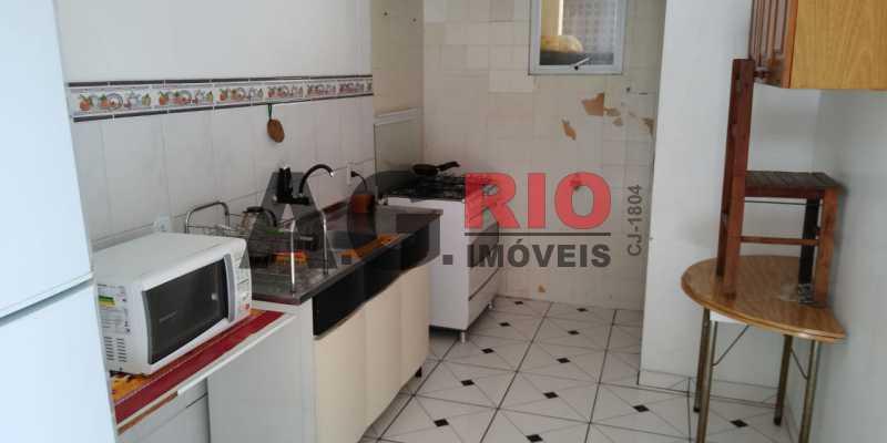 WhatsApp Image 2019-12-09 at 1 - Apartamento 1 Quarto À Venda Rio de Janeiro,RJ - R$ 140.000 - VVAP10055 - 19