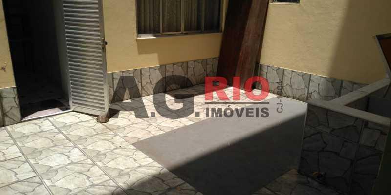 WhatsApp Image 2019-12-09 at 1 - Apartamento 1 Quarto À Venda Rio de Janeiro,RJ - R$ 140.000 - VVAP10055 - 20