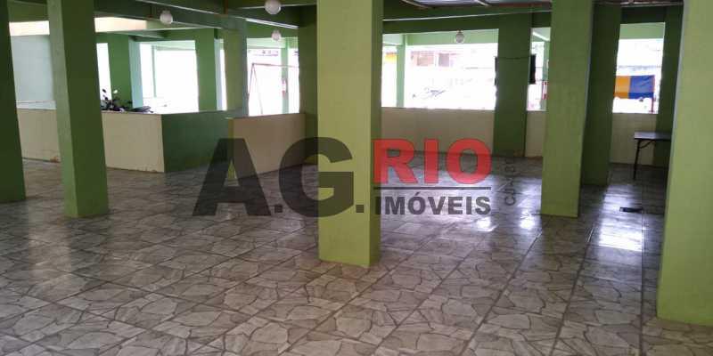 WhatsApp Image 2019-12-09 at 1 - Apartamento 1 Quarto À Venda Rio de Janeiro,RJ - R$ 140.000 - VVAP10055 - 22