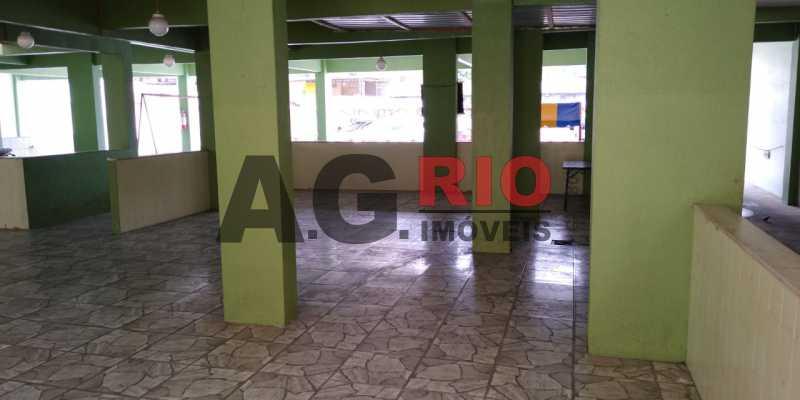 WhatsApp Image 2019-12-09 at 1 - Apartamento 1 Quarto À Venda Rio de Janeiro,RJ - R$ 140.000 - VVAP10055 - 23