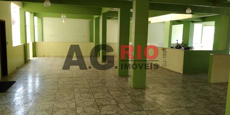 WhatsApp Image 2019-12-09 at 1 - Apartamento 1 Quarto À Venda Rio de Janeiro,RJ - R$ 140.000 - VVAP10055 - 25
