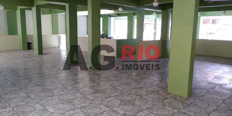 WhatsApp Image 2019-12-09 at 1 - Apartamento 1 Quarto À Venda Rio de Janeiro,RJ - R$ 140.000 - VVAP10055 - 26