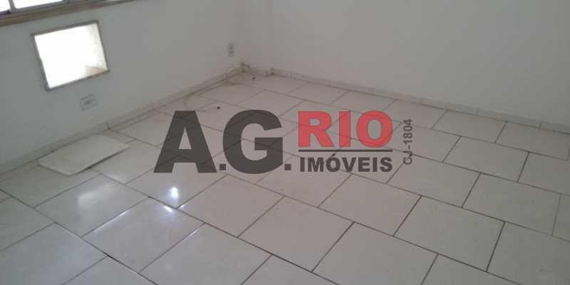 WhatsApp Image 2019-12-09 at 1 - Apartamento 1 Quarto À Venda Rio de Janeiro,RJ - R$ 140.000 - VVAP10055 - 27