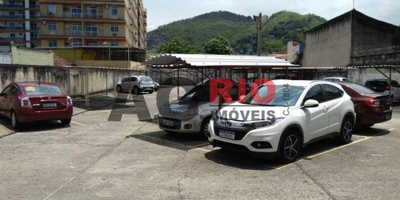 WhatsApp Image 2019-12-09 at 1 - Apartamento 1 Quarto À Venda Rio de Janeiro,RJ - R$ 140.000 - VVAP10055 - 1