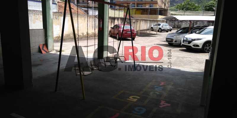 WhatsApp Image 2019-12-09 at 1 - Apartamento 1 Quarto À Venda Rio de Janeiro,RJ - R$ 140.000 - VVAP10055 - 3