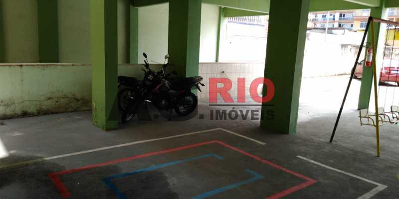 WhatsApp Image 2019-12-09 at 1 - Apartamento 1 Quarto À Venda Rio de Janeiro,RJ - R$ 140.000 - VVAP10055 - 29