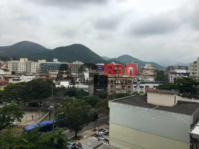 11 - Sala Comercial Rio de Janeiro,Vila Valqueire,RJ Para Alugar,30m² - VVSL00017 - 12