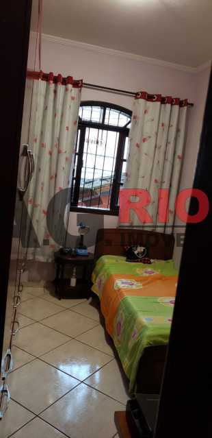 WhatsApp Image 2019-12-11 at 1 - Casa 2 quartos à venda Rio de Janeiro,RJ - R$ 319.000 - VVCA20063 - 4