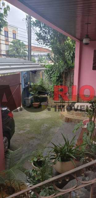 WhatsApp Image 2019-12-11 at 1 - Casa 2 quartos à venda Rio de Janeiro,RJ - R$ 319.000 - VVCA20063 - 7