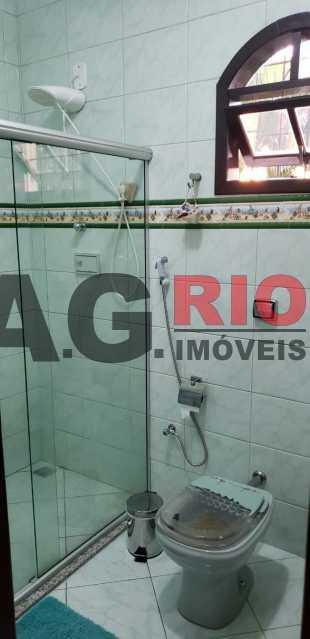 WhatsApp Image 2019-12-11 at 1 - Casa 2 quartos à venda Rio de Janeiro,RJ - R$ 319.000 - VVCA20063 - 8