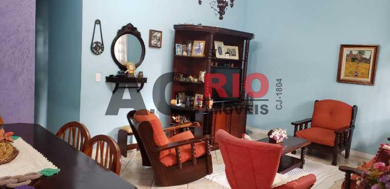 WhatsApp Image 2019-12-11 at 1 - Casa 2 quartos à venda Rio de Janeiro,RJ - R$ 319.000 - VVCA20063 - 10