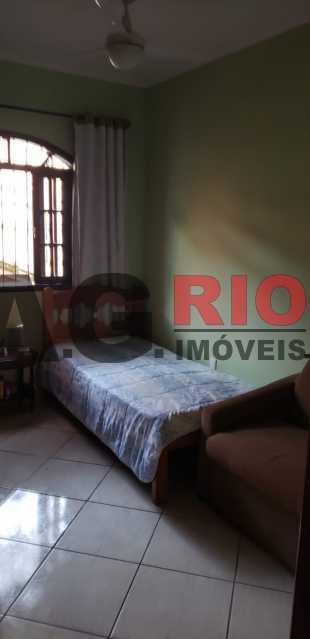 WhatsApp Image 2019-12-11 at 1 - Casa 2 quartos à venda Rio de Janeiro,RJ - R$ 319.000 - VVCA20063 - 11