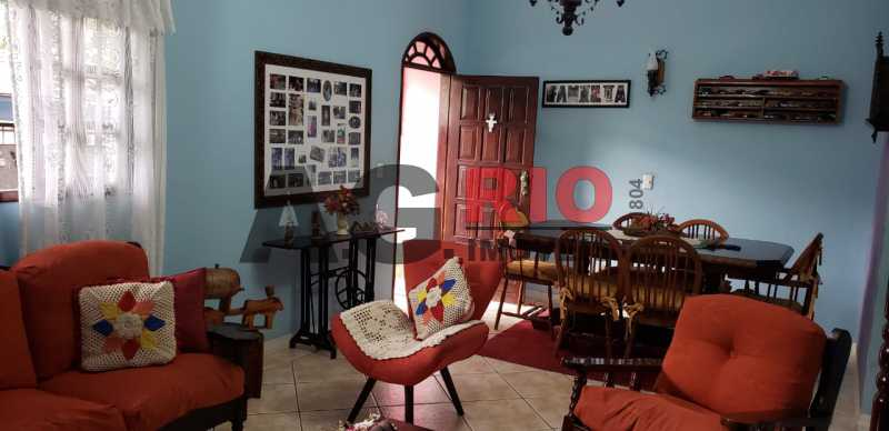 WhatsApp Image 2019-12-11 at 1 - Casa 2 quartos à venda Rio de Janeiro,RJ - R$ 319.000 - VVCA20063 - 12