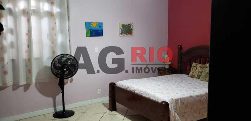 WhatsApp Image 2019-12-11 at 1 - Casa 2 quartos à venda Rio de Janeiro,RJ - R$ 319.000 - VVCA20063 - 15