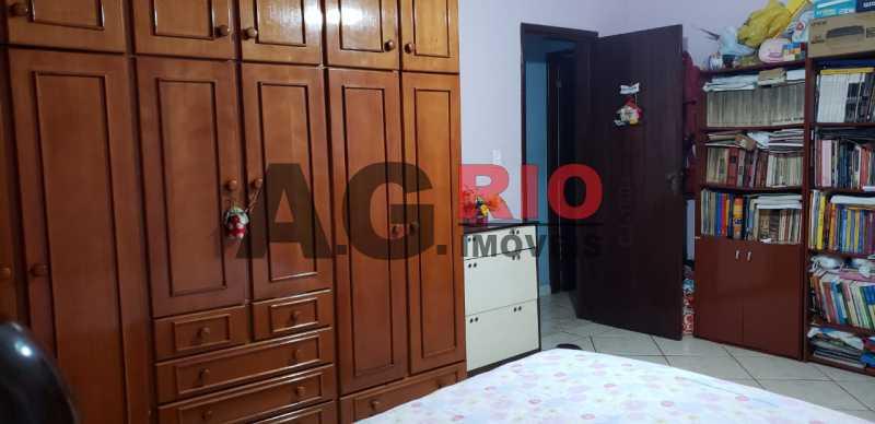WhatsApp Image 2019-12-11 at 1 - Casa 2 quartos à venda Rio de Janeiro,RJ - R$ 319.000 - VVCA20063 - 17