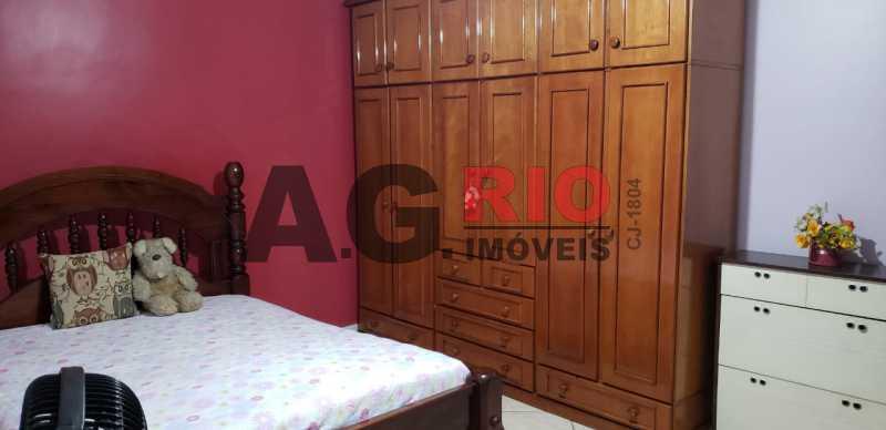 WhatsApp Image 2019-12-11 at 1 - Casa 2 quartos à venda Rio de Janeiro,RJ - R$ 319.000 - VVCA20063 - 20