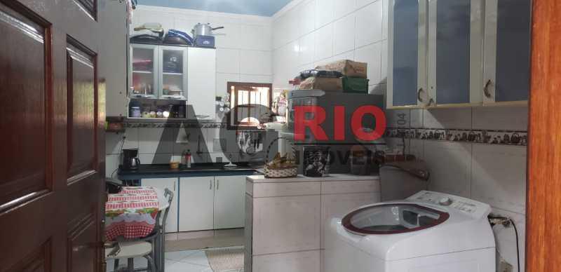 WhatsApp Image 2019-12-11 at 1 - Casa 2 quartos à venda Rio de Janeiro,RJ - R$ 319.000 - VVCA20063 - 22