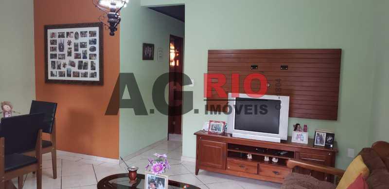 WhatsApp Image 2019-12-11 at 1 - Casa 2 quartos à venda Rio de Janeiro,RJ - R$ 319.000 - VVCA20063 - 25