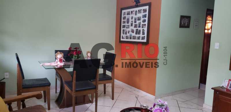 WhatsApp Image 2019-12-11 at 1 - Casa 2 quartos à venda Rio de Janeiro,RJ - R$ 319.000 - VVCA20063 - 26