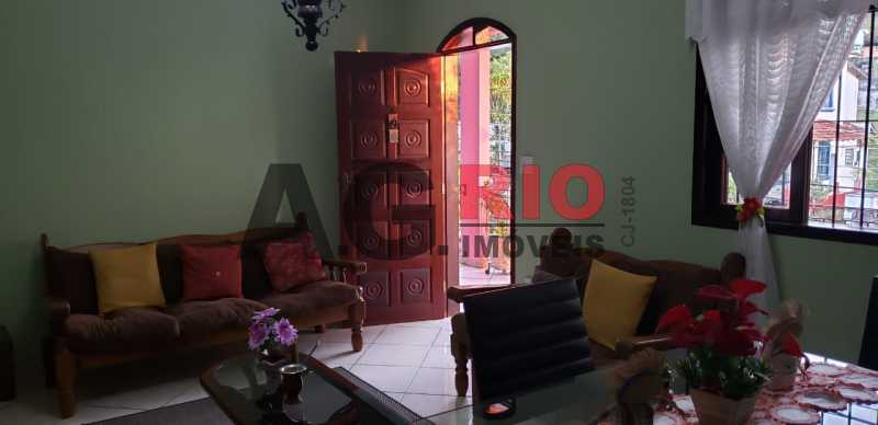 WhatsApp Image 2019-12-11 at 1 - Casa 2 quartos à venda Rio de Janeiro,RJ - R$ 319.000 - VVCA20063 - 27