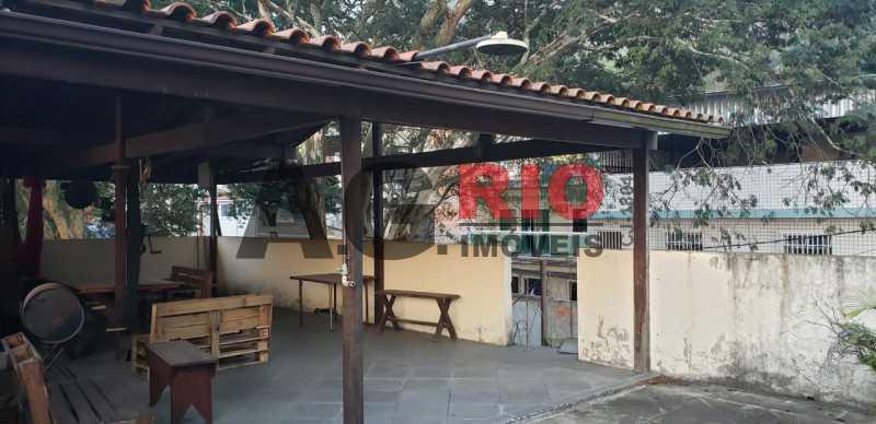 WhatsApp Image 2019-12-11 at 1 - Casa 2 quartos à venda Rio de Janeiro,RJ - R$ 319.000 - VVCA20063 - 30