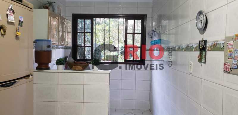 WhatsApp Image 2019-12-11 at 1 - Casa 2 quartos à venda Rio de Janeiro,RJ - R$ 319.000 - VVCA20063 - 31