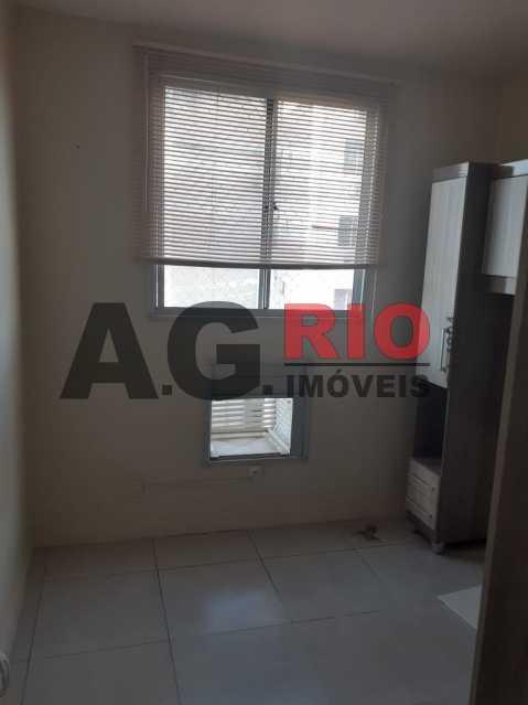 11 - Apartamento 2 quartos para alugar Rio de Janeiro,RJ - R$ 1.000 - TQAP20414 - 15