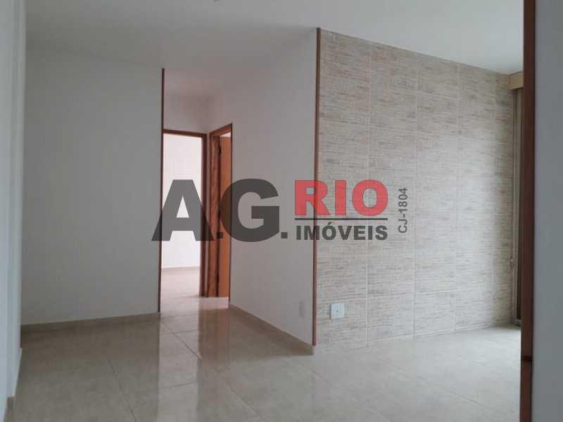 WhatsApp Image 2019-12-18 at 1 - Apartamento 2 Quartos À Venda Rio de Janeiro,RJ - R$ 250.000 - TQAP20415 - 11