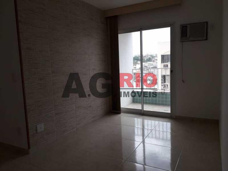 WhatsApp Image 2019-12-18 at 1 - Apartamento 2 Quartos À Venda Rio de Janeiro,RJ - R$ 250.000 - TQAP20415 - 12