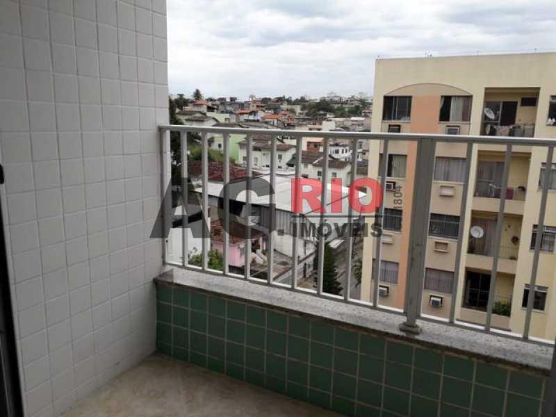 WhatsApp Image 2019-12-18 at 1 - Apartamento 2 Quartos À Venda Rio de Janeiro,RJ - R$ 250.000 - TQAP20415 - 10