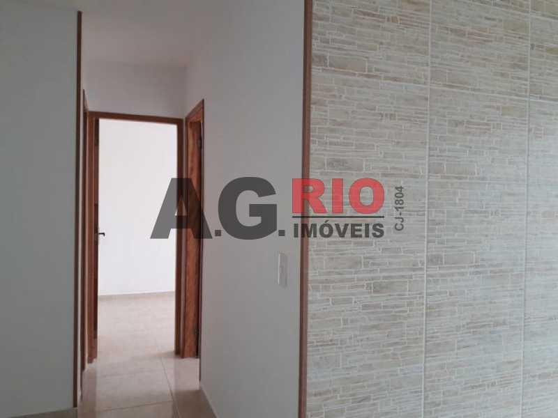 WhatsApp Image 2019-12-18 at 1 - Apartamento 2 Quartos À Venda Rio de Janeiro,RJ - R$ 250.000 - TQAP20415 - 13