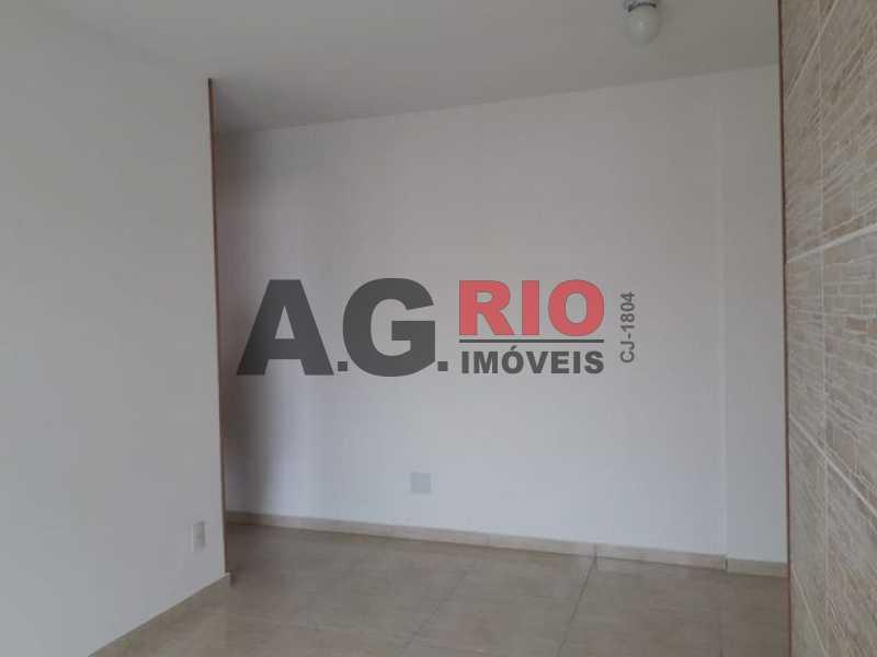 WhatsApp Image 2019-12-18 at 1 - Apartamento 2 Quartos À Venda Rio de Janeiro,RJ - R$ 250.000 - TQAP20415 - 17
