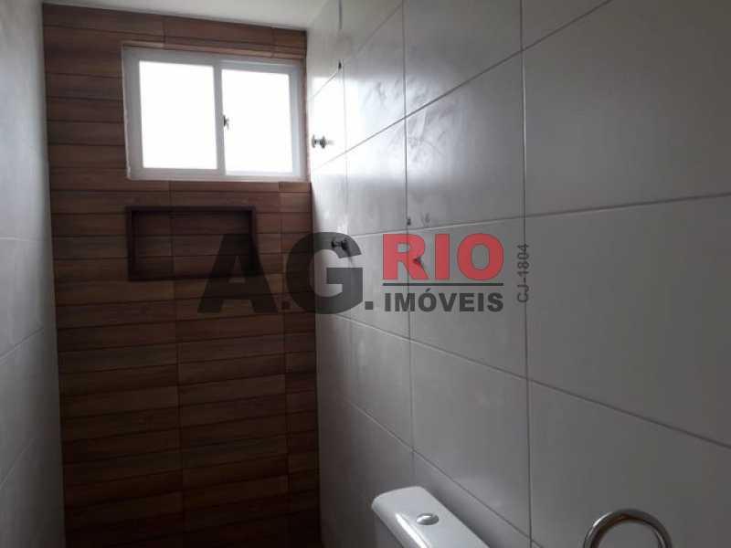 WhatsApp Image 2019-12-18 at 1 - Apartamento 2 Quartos À Venda Rio de Janeiro,RJ - R$ 250.000 - TQAP20415 - 23