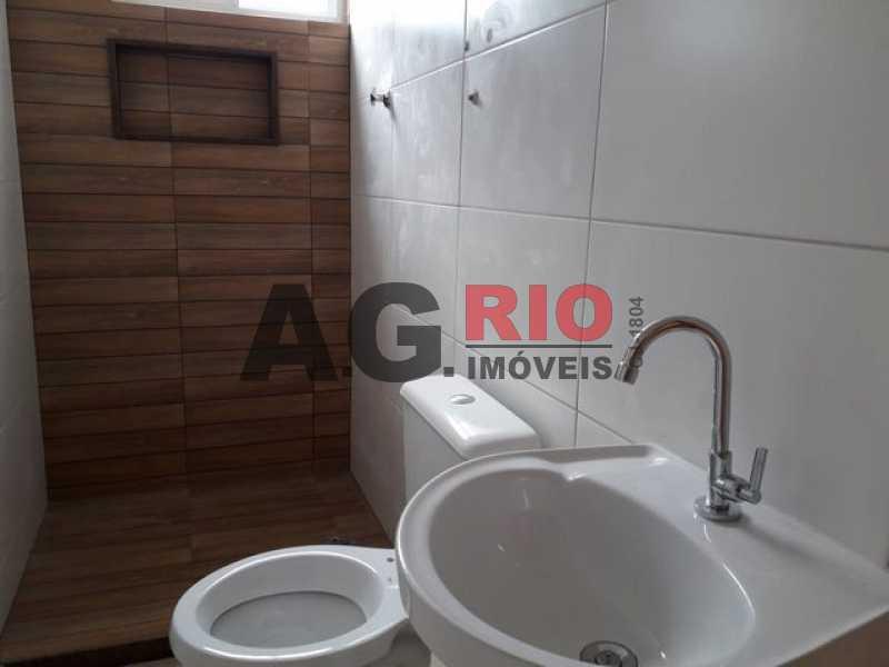 WhatsApp Image 2019-12-18 at 1 - Apartamento 2 Quartos À Venda Rio de Janeiro,RJ - R$ 250.000 - TQAP20415 - 21