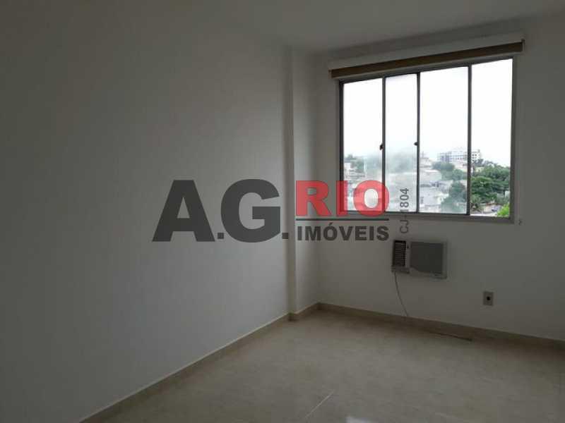 WhatsApp Image 2019-12-18 at 1 - Apartamento 2 Quartos À Venda Rio de Janeiro,RJ - R$ 250.000 - TQAP20415 - 19
