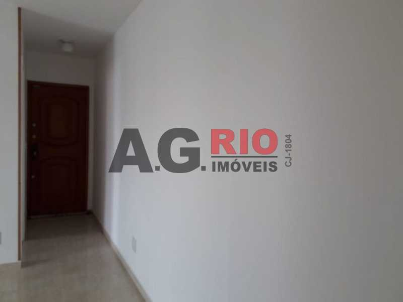 WhatsApp Image 2019-12-18 at 1 - Apartamento 2 Quartos À Venda Rio de Janeiro,RJ - R$ 250.000 - TQAP20415 - 20