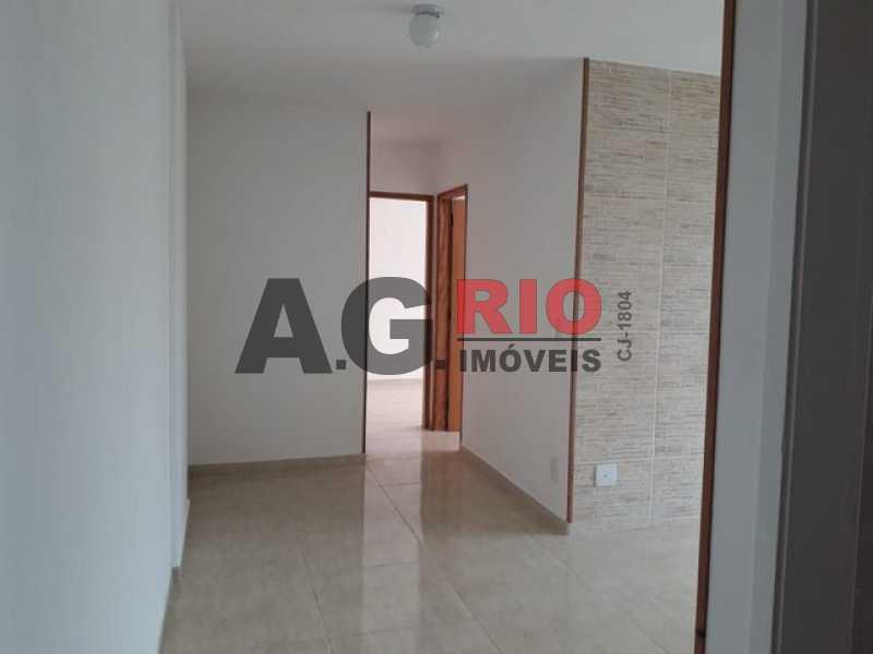 WhatsApp Image 2019-12-18 at 1 - Apartamento 2 Quartos À Venda Rio de Janeiro,RJ - R$ 250.000 - TQAP20415 - 16