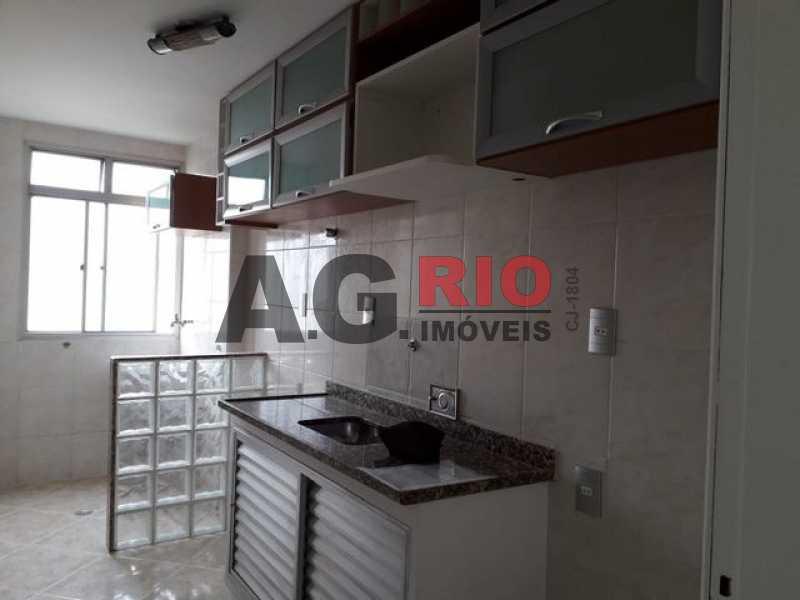 WhatsApp Image 2019-12-18 at 1 - Apartamento 2 Quartos À Venda Rio de Janeiro,RJ - R$ 250.000 - TQAP20415 - 22