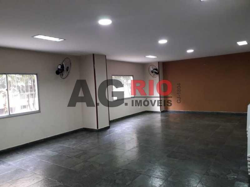 WhatsApp Image 2019-12-18 at 1 - Apartamento 2 Quartos À Venda Rio de Janeiro,RJ - R$ 250.000 - TQAP20415 - 6